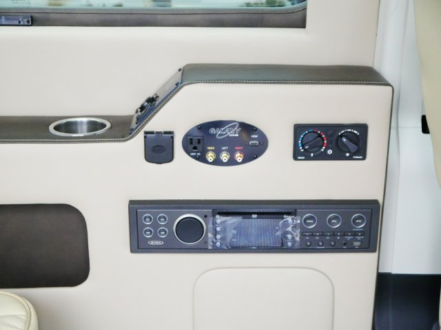 2017 ProMaster 2500 High Roof, Cargo Van #N15325 - photo 7