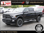 2017 Ram 2500 Crew Cab 4x4 Pickup #N180253 - photo 1