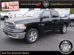 2017 Ram 1500 Crew Cab 4x4 Pickup #N180357 - photo 1