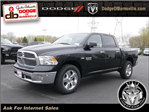 2017 Ram 1500 Crew Cab 4x4 Pickup #N18617 - photo 1