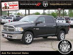 2017 Ram 1500 Crew Cab 4x4 Pickup #N18640 - photo 1