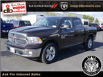 2017 Ram 1500 Crew Cab 4x4 Pickup #N18925 - photo 1
