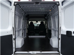 2018 ProMaster 2500 High Roof,  Empty Cargo Van #N25097 - photo 2