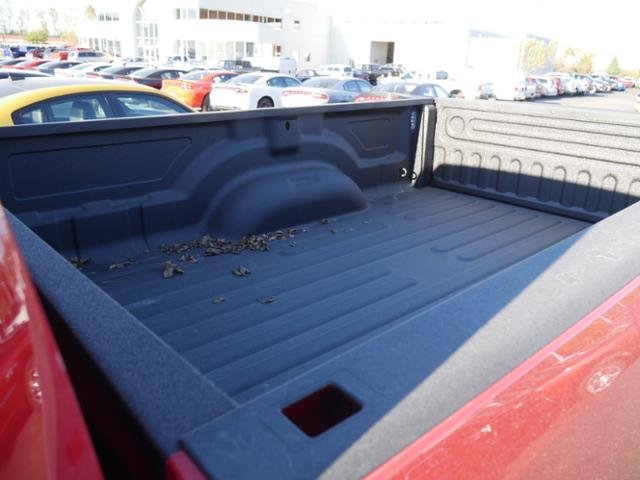 2018 Ram 3500 Regular Cab 4x4,  Pickup #N28006 - photo 4