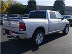 2018 Ram 1500 Crew Cab 4x4 Pickup #N28019 - photo 2