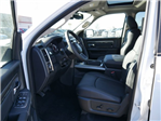 2018 Ram 1500 Crew Cab 4x4 Pickup #N28048 - photo 4