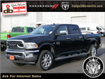 2018 Ram 2500 Crew Cab 4x4 Pickup #N28083 - photo 1