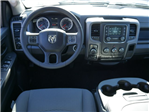 2018 Ram 1500 Crew Cab 4x4, Pickup #N28122 - photo 5