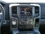 2018 Ram 1500 Crew Cab 4x4, Pickup #N28173 - photo 6