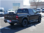 2018 Ram 1500 Crew Cab 4x4, Pickup #N28173 - photo 2