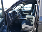 2018 Ram 1500 Crew Cab 4x4, Pickup #N28173 - photo 3