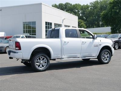 2018 Ram 2500 Crew Cab 4x4,  Pickup #N28245 - photo 2