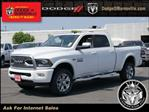 2018 Ram 2500 Crew Cab 4x4,  Pickup #N28245 - photo 1