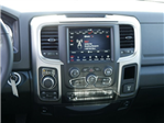 2018 Ram 1500 Crew Cab 4x4, Pickup #N28436 - photo 6