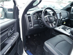 2018 Ram 1500 Crew Cab 4x4, Pickup #N28484 - photo 3