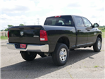 2018 Ram 2500 Crew Cab 4x4,  Pickup #N28693 - photo 2