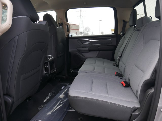 2019 Ram 1500 Crew Cab 4x4,  Pickup #N38003 - photo 4