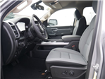 2019 Ram 1500 Crew Cab 4x4,  Pickup #N38003 - photo 3