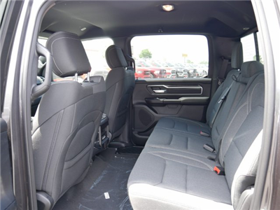 2019 Ram 1500 Crew Cab 4x4,  Pickup #N38069 - photo 4