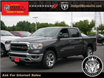 2019 Ram 1500 Crew Cab 4x4,  Pickup #N38095 - photo 1