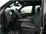 2019 Ram 1500 Crew Cab 4x4,  Pickup #N38095 - photo 3