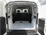 2017 ProMaster City Cargo Van #7D0163 - photo 2