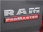 2017 ProMaster 2500 Passenger Wagon #7D1137 - photo 6