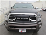 2018 Ram 2500 Crew Cab 4x4 Pickup #8D0120 - photo 8