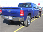 2018 Ram 2500 Crew Cab 4x4, Pickup #8D0129 - photo 2