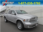 2018 Ram 1500 Crew Cab 4x4 Pickup #8D0162 - photo 1