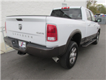 2018 Ram 2500 Crew Cab 4x4, Pickup #8D0168 - photo 1