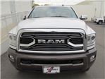 2018 Ram 2500 Crew Cab 4x4 Pickup #8D0168 - photo 8