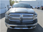 2018 Ram 1500 Crew Cab 4x4, Pickup #8D0187 - photo 8