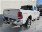 2018 Ram 2500 Crew Cab 4x4, Pickup #8D0231 - photo 2