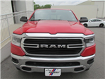 2019 Ram 1500 Crew Cab 4x4, Pickup #9D0013 - photo 6
