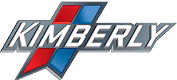 Kimberly Car City logo