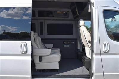 2017 ProMaster 1500 High Roof FWD,  Passenger Wagon #M170282 - photo 6