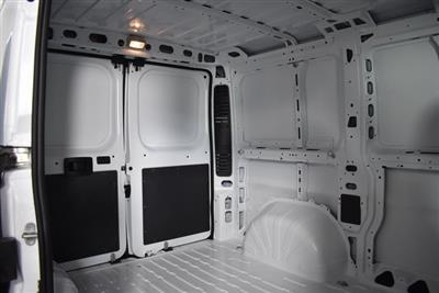 2018 ProMaster 1500 Standard Roof FWD,  Empty Cargo Van #M181154 - photo 27