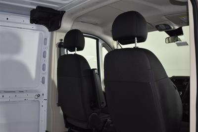 2018 ProMaster 1500 Standard Roof FWD,  Empty Cargo Van #M181154 - photo 29