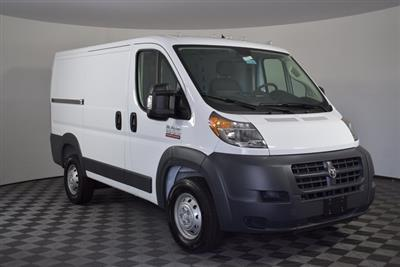2018 ProMaster 1500 Standard Roof FWD,  Empty Cargo Van #M181154 - photo 8