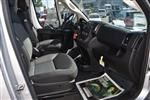 2018 ProMaster 2500 High Roof FWD,  Ranger Design Upfitted Cargo Van #M181294 - photo 26
