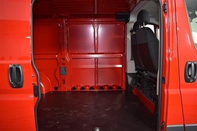 2018 ProMaster 1500 Standard Roof FWD,  Empty Cargo Van #M181311 - photo 28