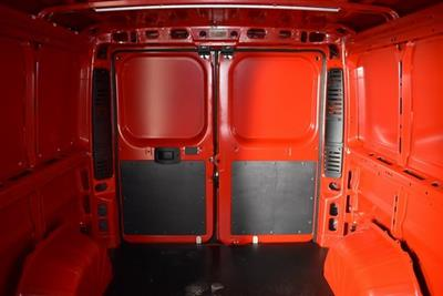 2018 ProMaster 1500 Standard Roof FWD,  Empty Cargo Van #M181311 - photo 29