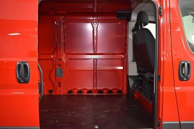 2018 ProMaster 1500 Standard Roof FWD,  Empty Cargo Van #M181311 - photo 30