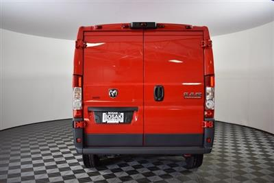 2018 ProMaster 1500 Standard Roof FWD,  Empty Cargo Van #M181311 - photo 5