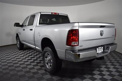 2018 Ram 2500 Crew Cab 4x4,  Pickup #M181339 - photo 2