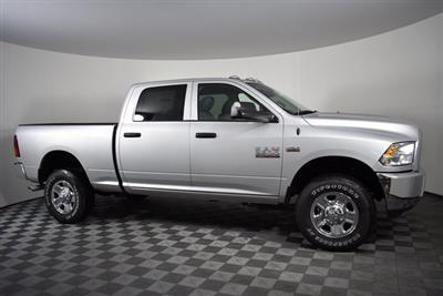 2018 Ram 2500 Crew Cab 4x4,  Pickup #M181339 - photo 6