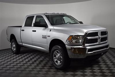 2018 Ram 2500 Crew Cab 4x4,  Pickup #M181339 - photo 7