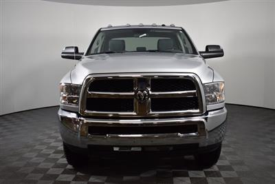 2018 Ram 2500 Crew Cab 4x4,  Pickup #M181339 - photo 8