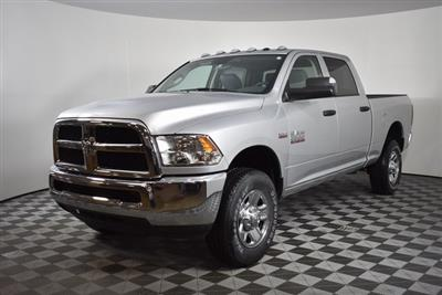 2018 Ram 2500 Crew Cab 4x4,  Pickup #M181339 - photo 9